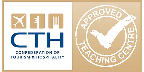 CTH Logo 500