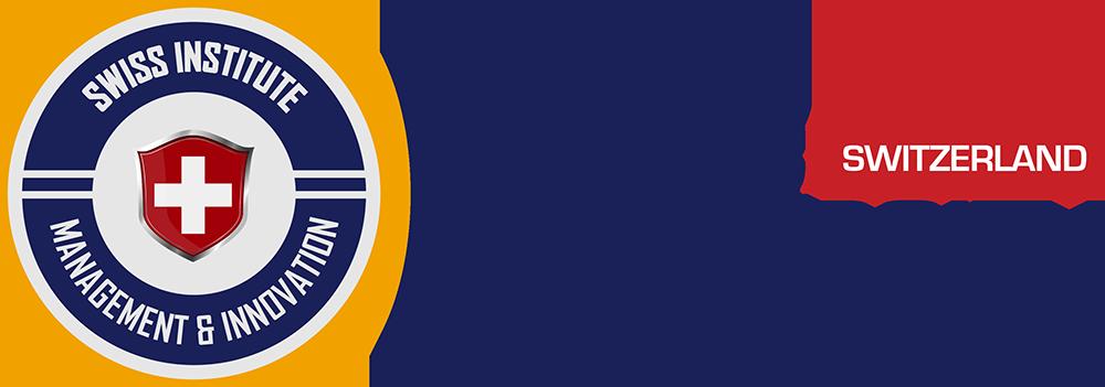 PreUniversity Switzerland